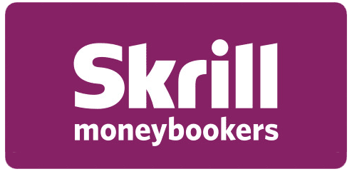 website resmi skrill